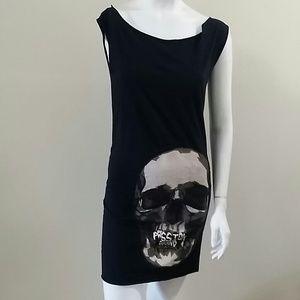 American apparel classic girl Dress
